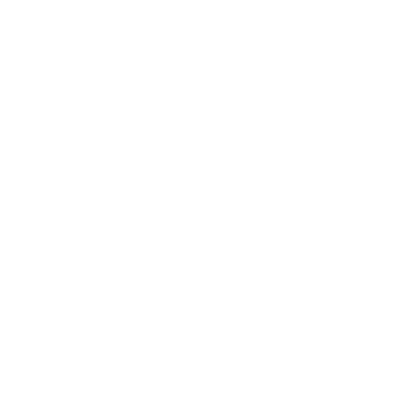 Pantea Group